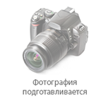 Вертлюг RUBICON Barrel 71015-08 №8, тест 17кг
